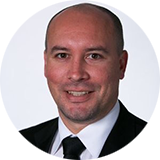 Aaron Kidd, Tower Mortgage Broking