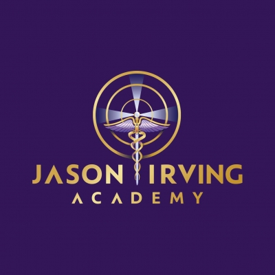Jason Irving Academy