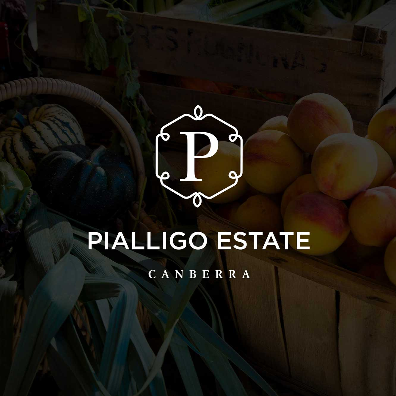 Pialligo Estate