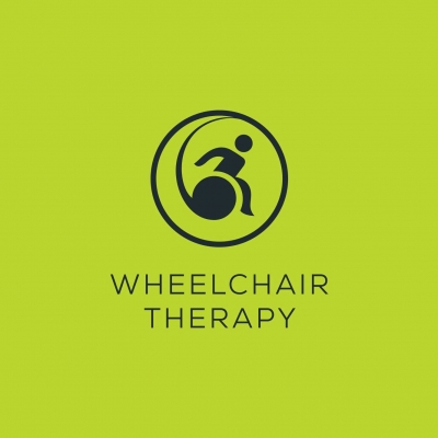 Wheelchair Therapy