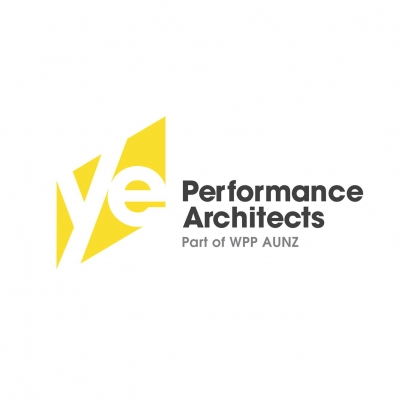 Yellow Edge Performance Architects